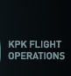 KPK Flight Operations